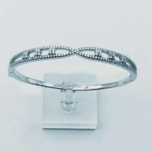 The 6th Infinity Bracelet